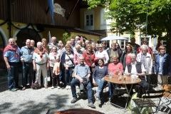 Ausflug-Döbriach-2016-4