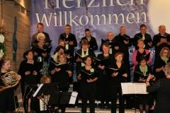Scheunenkonzert-2016-2
