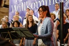 Scheunenkonzert-2019-3